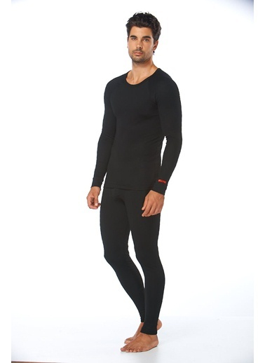 Viloft Thermal Erkek Takım-SVM